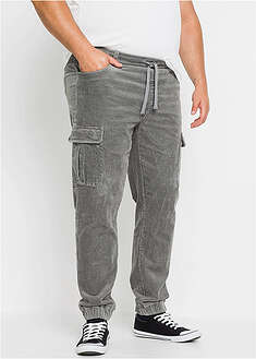 Pantaloni cargo regular RAINBOW 22