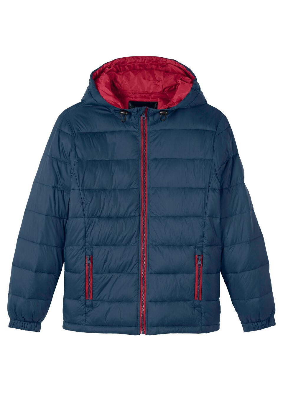 Куртка зимняя для мальчика от bonprix