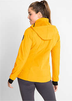 Geacă Softshell outdoor bpc bonprix collection 12