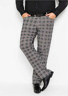 Pantaloni imprimaţi, regular bpc selection 12