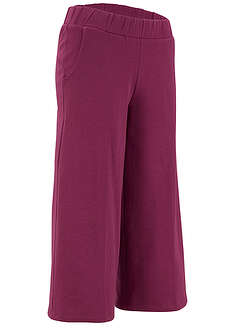 Culotte sport nivel 1, bio bpc bonprix collection 0