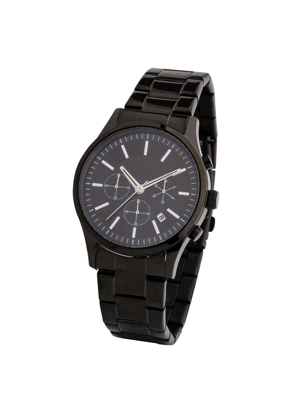 Мужские часы-хронограф от bonprix