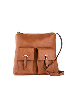 Kabelka Crossbody bpc bonprix collection 9