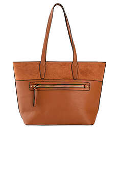 Torba shopper bpc bonprix collection 18
