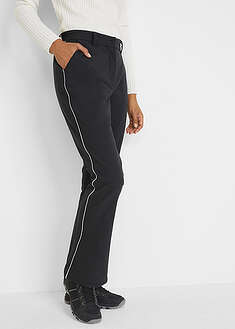 Pantaloni din softshell bpc bonprix collection 0