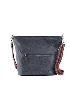 Kabelka Crossbody bpc bonprix collection 42