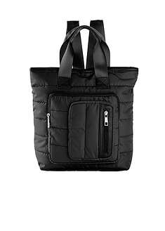 Torba plecak bpc bonprix collection 44