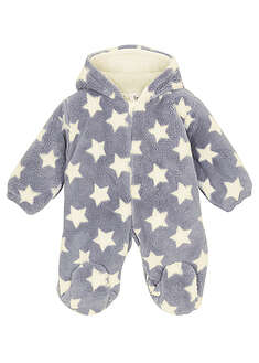 Overall fleece bebe bpc bonprix collection 17