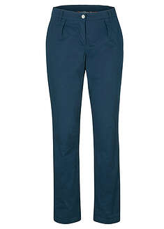 Pantaloni chino termo bpc bonprix collection 9