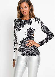 Sweter BODYFLIRT boutique 42