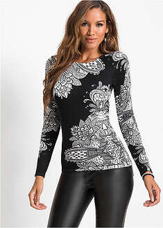 Sweter BODYFLIRT boutique 8