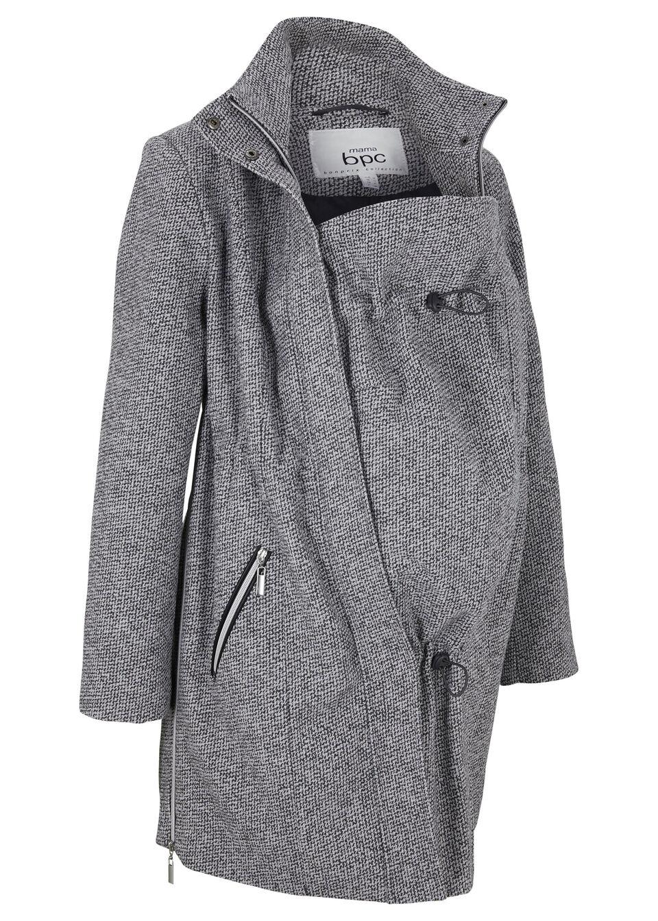 Куртка для беременных от bonprix