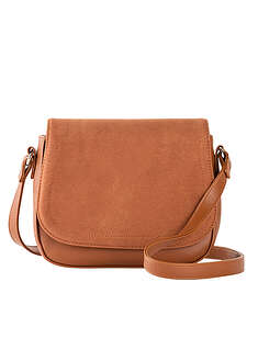 Kabelka Crossbody bpc bonprix collection 13