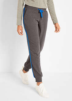 Pantaloni jogging, nivel 1 bpc bonprix collection 23