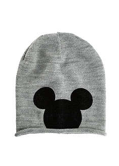 Căciulă Mickey Mouse bpc bonprix collection 42