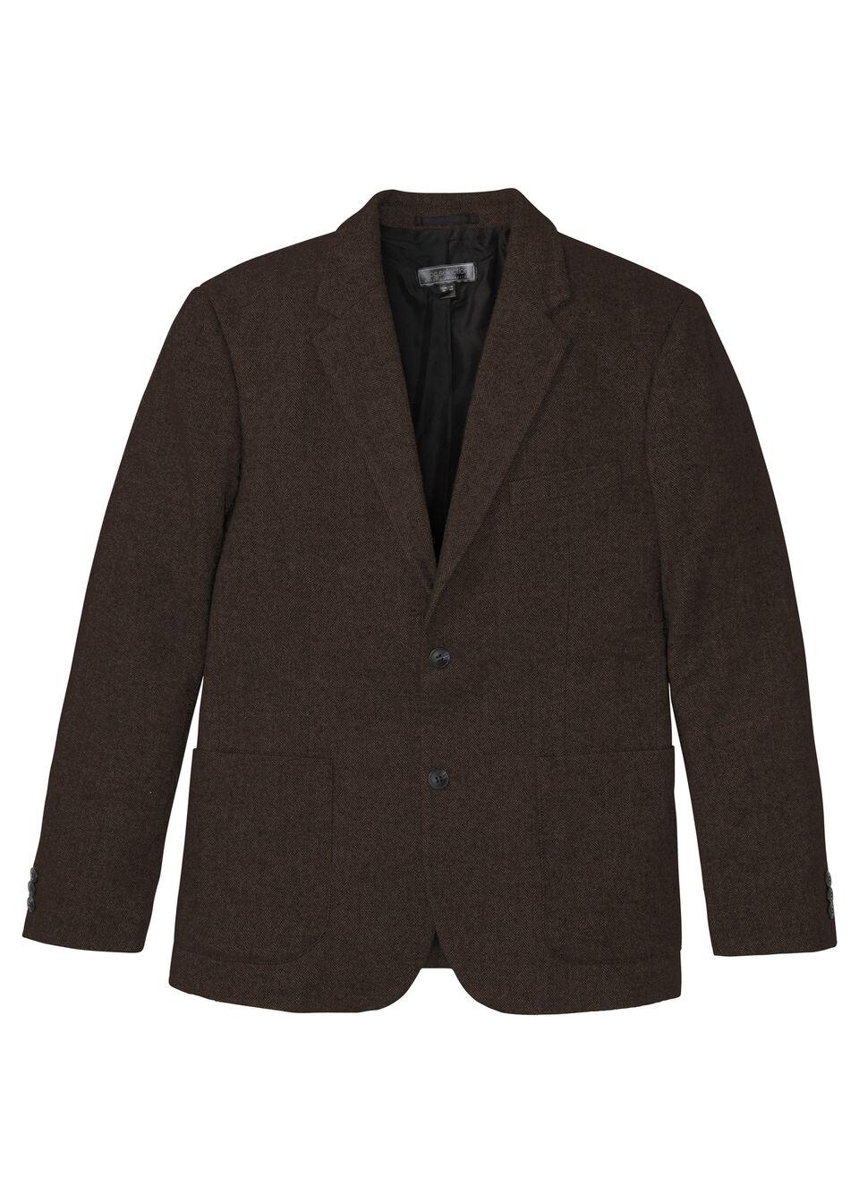 Пиджак от bonprix