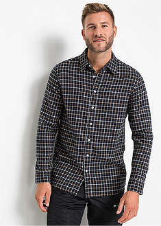 Flanel ing bpc bonprix collection 7