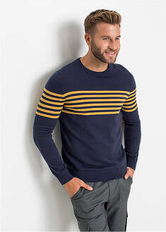 Sweter bpc bonprix collection 43