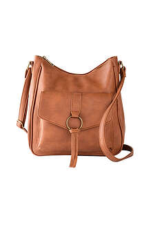 Kabelka Crossbody bpc bonprix collection 0