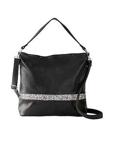 Torba shopper bpc bonprix collection 42
