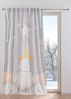 Draperie LED cu îngeraş, 1buc. bpc living bonprix collection 9