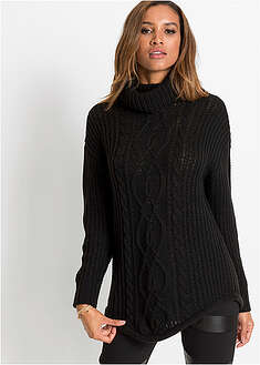 Sweter BODYFLIRT boutique 36