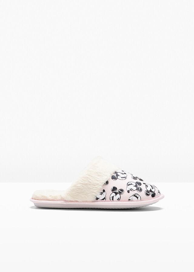 Papuče Mickey Mouse