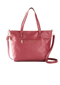 Torba shopper bpc bonprix collection 27