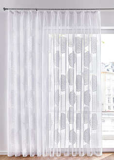 Perdea jacquard bpc living bonprix collection 27