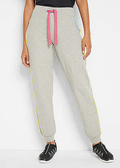 Pantaloni jogging, nivel 1 bpc bonprix collection 35