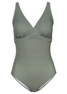 Costum baie shape, nivel 1 bpc bonprix collection 1