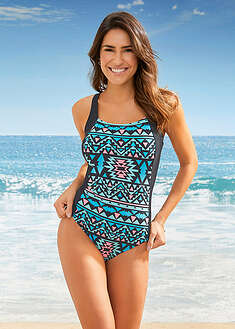 Costum de baie bpc bonprix collection 53