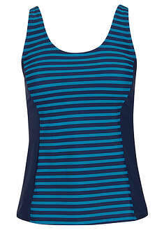 Top tankini bpc bonprix collection 42