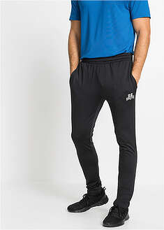 Pantaloni sport bpc bonprix collection 24