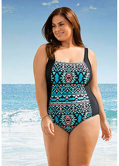 Costum de baie bpc bonprix collection 42