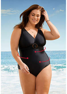 Costum baie shape, nivel 1 bpc selection 20