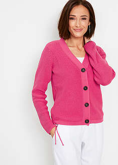 Sweter rozpinany bpc selection 49