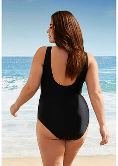 Costum baie shape nivel 1 bpc selection 15