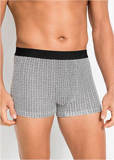 Boxer retro (3buc/pac) bpc bonprix collection 35