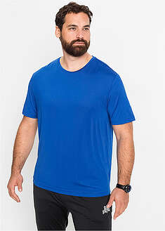 Tricou sport (2buc/pac) bpc bonprix collection 10