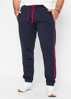 Pantaloni jogging bpc bonprix collection 40