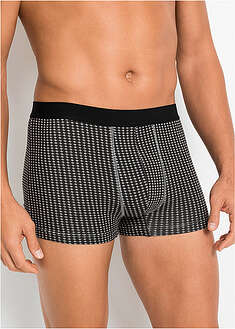 Boxer retro (3buc/pac) bpc bonprix collection 22