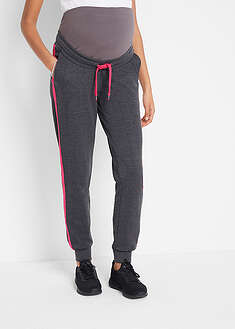 Pantaloni sport gravide bpc bonprix collection 37