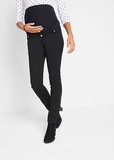 Pantaloni skinny maternitate bpc bonprix collection 7