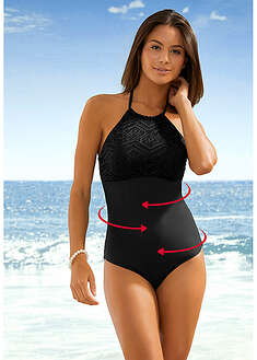 Costum baie shape, nivel 3 BODYFLIRT 16