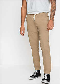 Pantaloni cu stretch RAINBOW 10