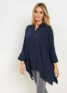 Bluzka oversize bpc selection 31