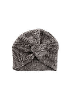 Czapka turban bpc bonprix collection 5