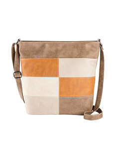 Kabelka Crossbody bpc bonprix collection 25
