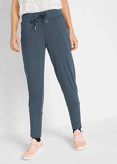 Pantaloni jogging, nivel 1 bpc bonprix collection 52